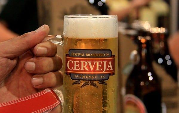 Festival Brasileiro da Cerveja (Marcelo Martins)