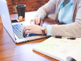 O número de mulheres empreendedoras aumenta a cada ano