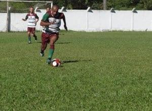 Blumenau Esporte Clube (Assessoria BEC)