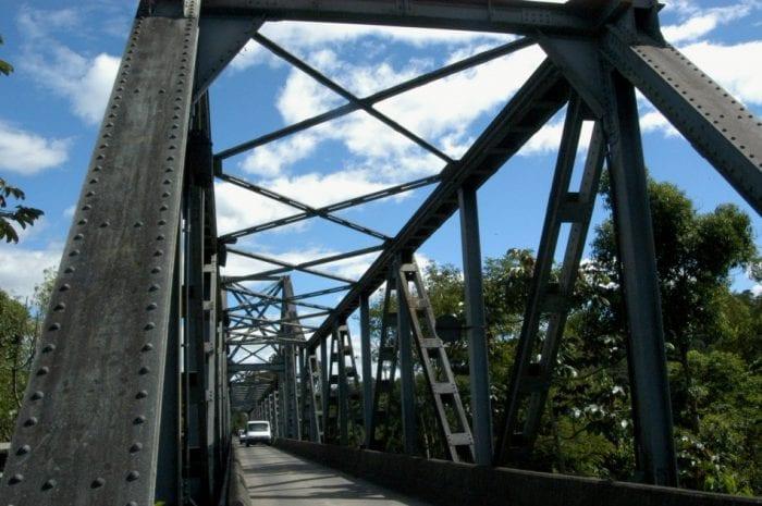 Ponte de Ferro (Marcelo Martins)