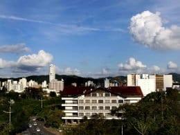 Prefeitura de Blumenau (Marcelo Martins - PMB)