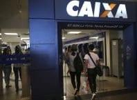 Suspensão em julho será usada para cálculo de rendimento das cotas (José Cruz/Agência Brasil)