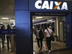 Suspensão em julho será usada para cálculo de rendimento das cotas - foto de José Cruz/Agência Brasil