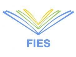 Fundo de Financiamento Estudantil - Fies