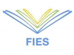 Fundo de Financiamento Estudantil (Fies)