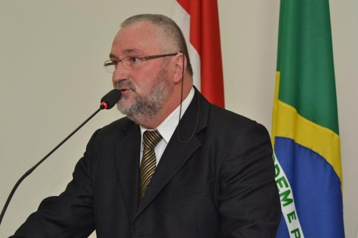 Erno Bublitz