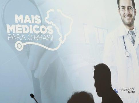 Prorrogação das inscrições já havia sido anunciada pelo ministro Gilberto Occhi (Valter Campanato/Agência Brasil)