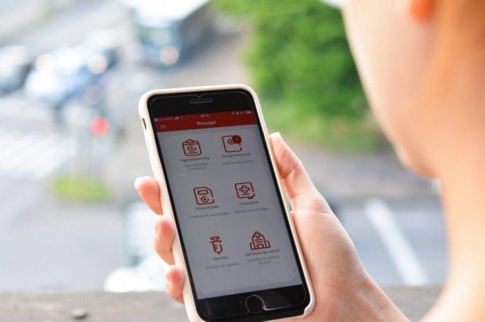 Pronto Mobile abre consultas para todos os AGs de Blumenau (Michele Lamin - PMB)