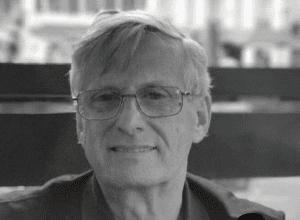 Carmelino José Bertoldi