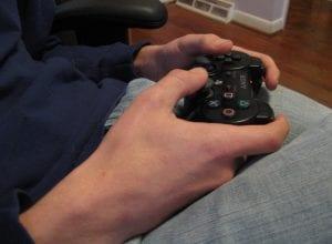Impostos sobre jogos e acessórios são reduzidos pelo Governo