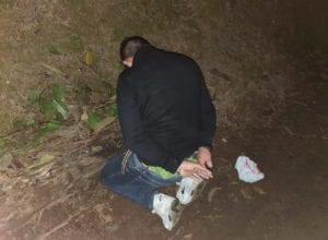 homem-com-16-passagens-e-preso-ao-roubar-mulher-no-centro-de-blumenau