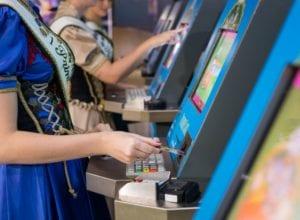 Hotéis, shoppings e supermercado de Blumenau terão máquina de recarga do Oktober Karte - foto da organização