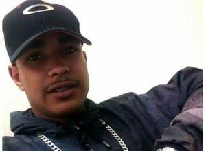 Daniel Sobreira Lima de Bem tinha 18 anos