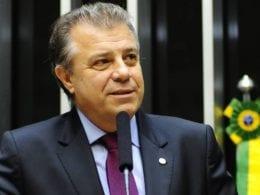 Marco Tebaldi