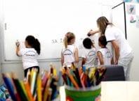 Recadastramento da Fila Única terminou no dia 14 com redução no número de inscritos - foto da Prefeitura de Blumenau