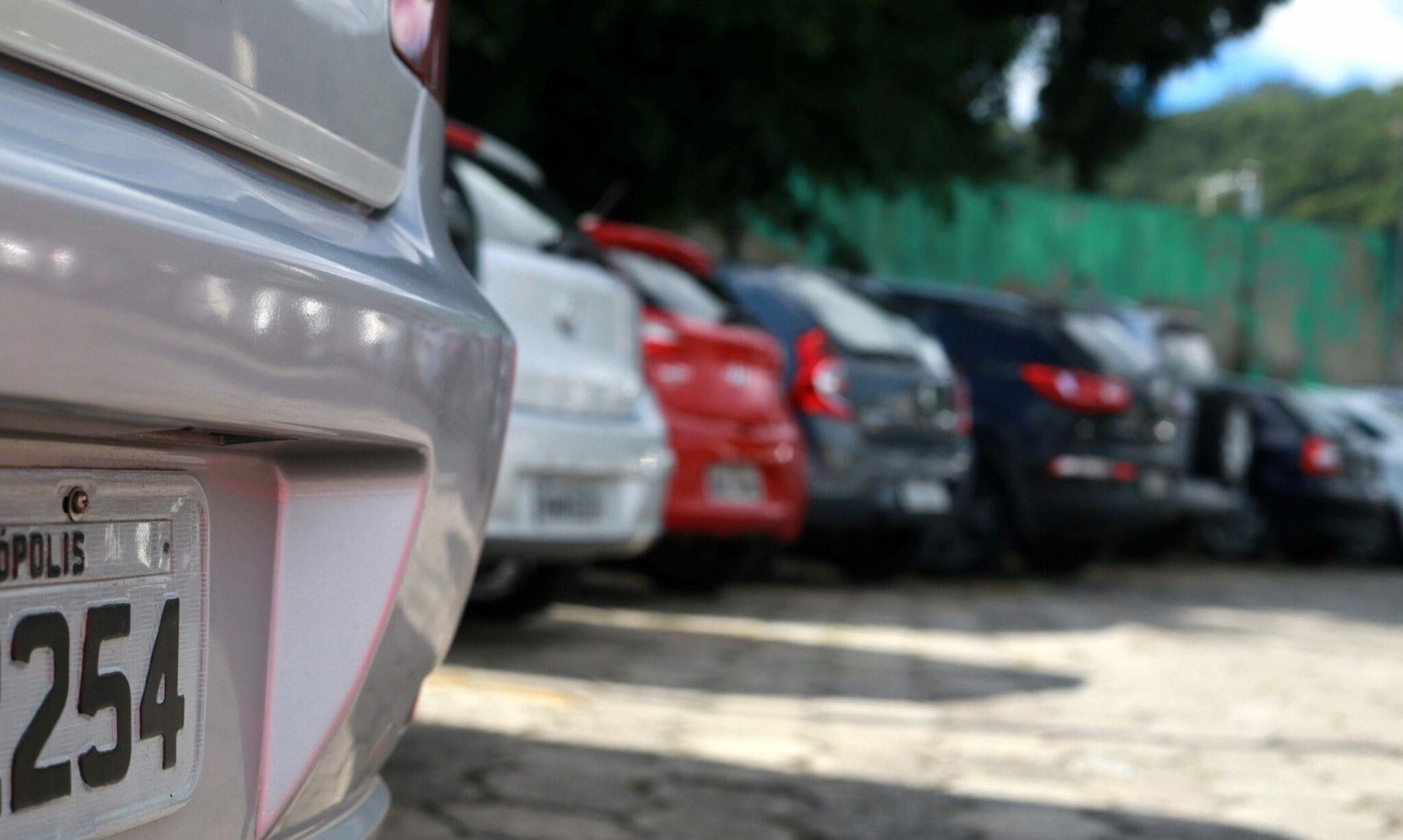 IPVA mais barato em Santa Catarina - foto de Julio Cavalheiro