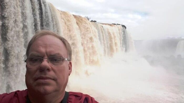 Luiz Carlos Henn era procurado desde o dia 5 de fevereiro