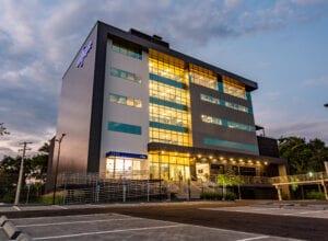Unifique anunciou investimentos de R$400 milhões para os próximos dois anos - foto de Daniel Zimmermann