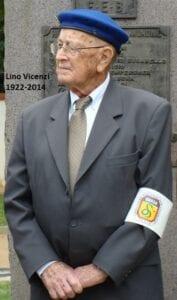 Lino Vicenzi