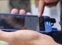 IBGE abre 180 mil vagas de recenseador