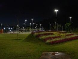 Parque das Itoupavas - foto de Michele Lamin